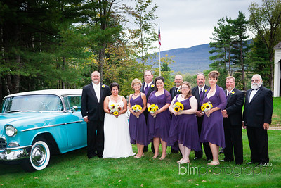 MIchelle-Jim_Wedding_6313