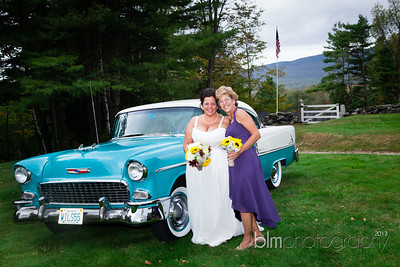 MIchelle-Jim_Wedding_6335