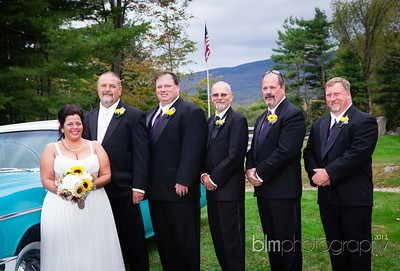 MIchelle-Jim_Wedding_6373