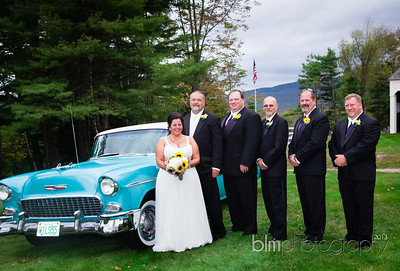 MIchelle-Jim_Wedding_6370