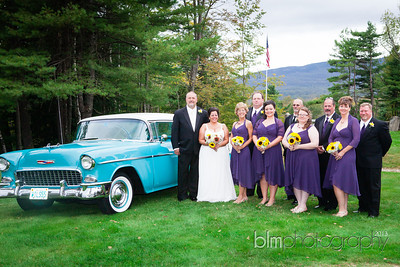 MIchelle-Jim_Wedding_6280