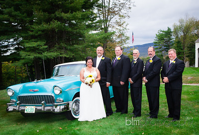 MIchelle-Jim_Wedding_6367