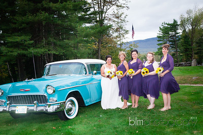 MIchelle-Jim_Wedding_6330