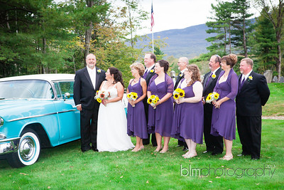 MIchelle-Jim_Wedding_6289