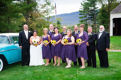 MIchelle-Jim_Wedding_6314