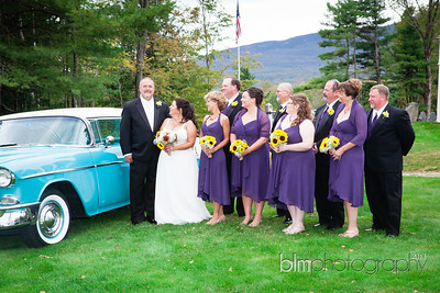 MIchelle-Jim_Wedding_6288