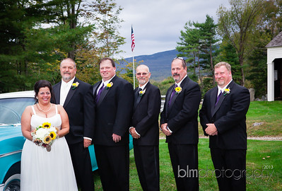 MIchelle-Jim_Wedding_6372