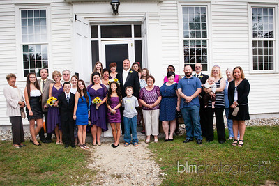 MIchelle-Jim_Wedding_6248