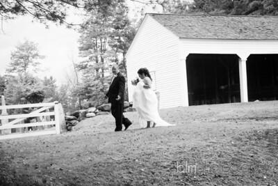 MIchelle-Jim_Wedding_6403