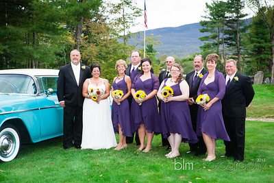 MIchelle-Jim_Wedding_6281