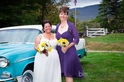 MIchelle-Jim_Wedding_6358