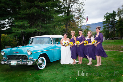 MIchelle-Jim_Wedding_6332