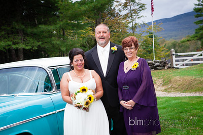 MIchelle-Jim_Wedding_6388