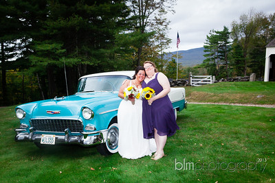 MIchelle-Jim_Wedding_6347