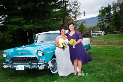 MIchelle-Jim_Wedding_6338