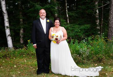 MIchelle-Jim_Wedding_6425