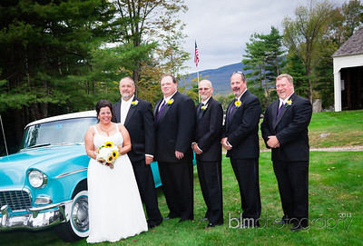 MIchelle-Jim_Wedding_6364