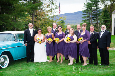 MIchelle-Jim_Wedding_6311