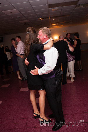 MIchelle-Jim_Wedding_6809