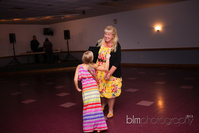 MIchelle-Jim_Wedding_7049