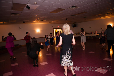 MIchelle-Jim_Wedding_6870
