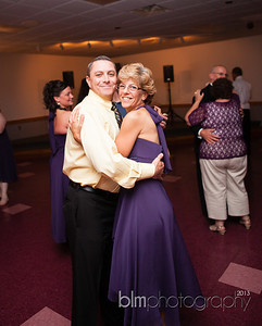 MIchelle-Jim_Wedding_6784