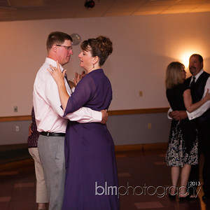 MIchelle-Jim_Wedding_6932