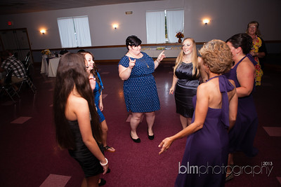 MIchelle-Jim_Wedding_7054