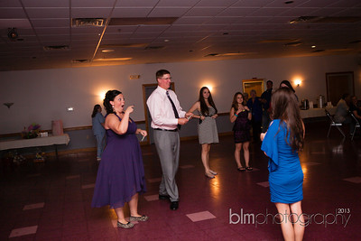 MIchelle-Jim_Wedding_6869