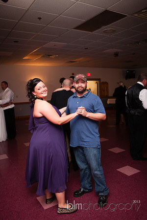 MIchelle-Jim_Wedding_6781
