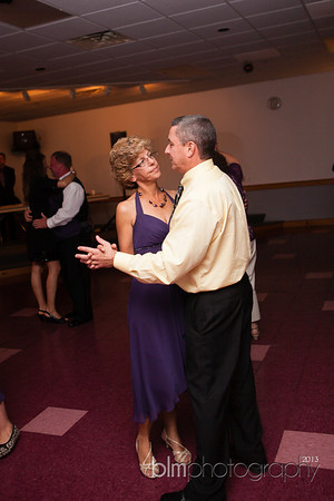 MIchelle-Jim_Wedding_6819
