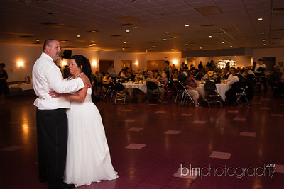 MIchelle-Jim_Wedding_6755