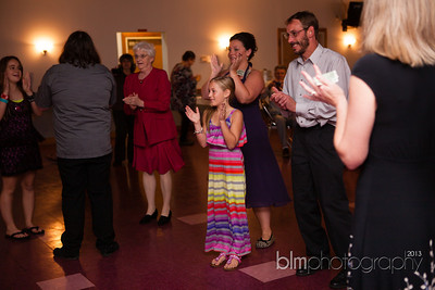 MIchelle-Jim_Wedding_6885