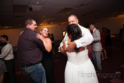 MIchelle-Jim_Wedding_6914