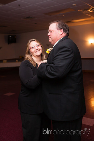 MIchelle-Jim_Wedding_6782