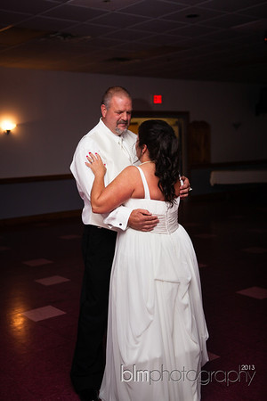 MIchelle-Jim_Wedding_6729