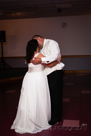 MIchelle-Jim_Wedding_6731