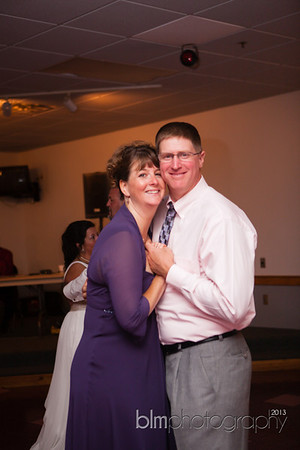 MIchelle-Jim_Wedding_6789