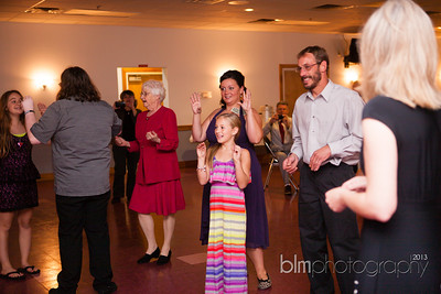 MIchelle-Jim_Wedding_6886