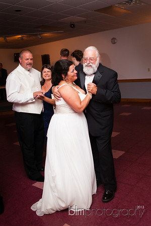 MIchelle-Jim_Wedding_6822