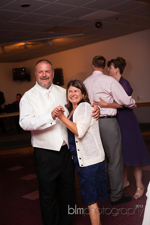 MIchelle-Jim_Wedding_6823