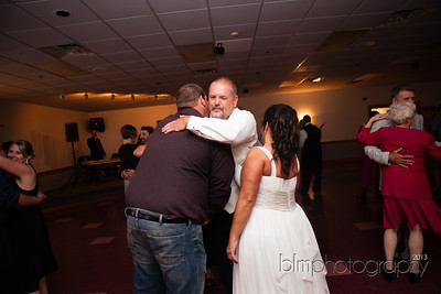 MIchelle-Jim_Wedding_6913
