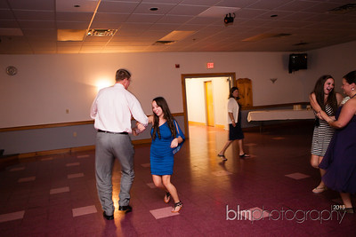 MIchelle-Jim_Wedding_6882