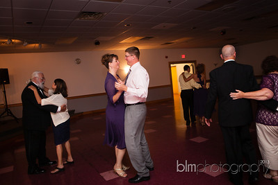 MIchelle-Jim_Wedding_6895