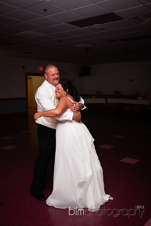 MIchelle-Jim_Wedding_6715