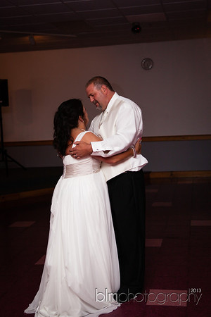 MIchelle-Jim_Wedding_6732