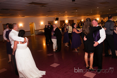 MIchelle-Jim_Wedding_6776