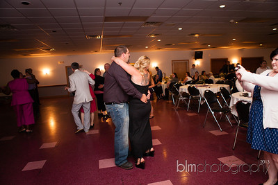 MIchelle-Jim_Wedding_6897