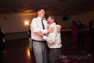 MIchelle-Jim_Wedding_6903