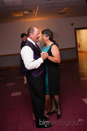 MIchelle-Jim_Wedding_6815